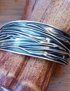 Silverheart SIlverheart B101
