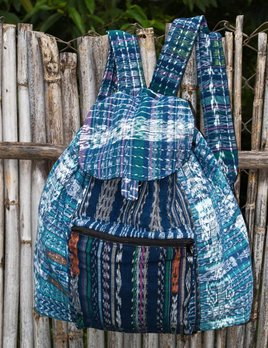 Altiplano Recycled Corte Backpack