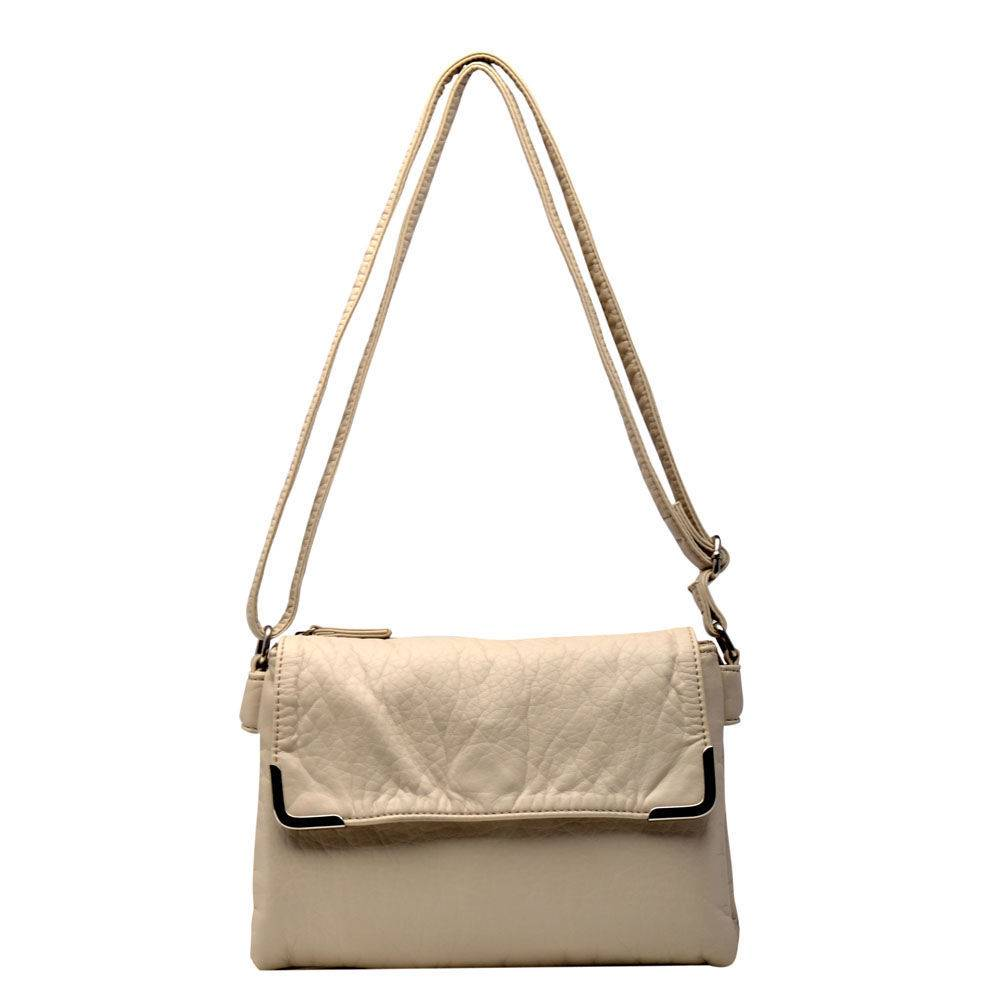 Ampere Creations Paige Crossbody