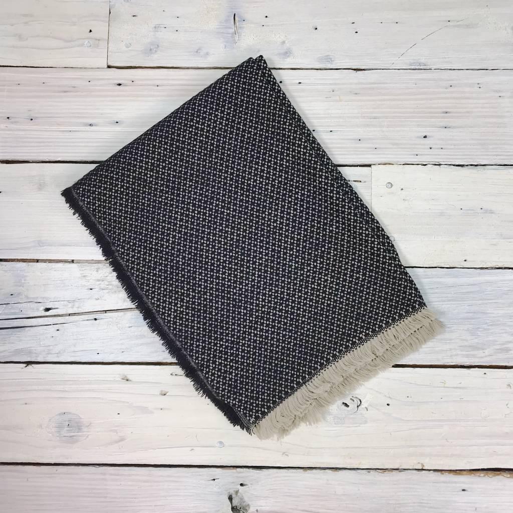 Biggie Scarf - Grid