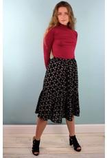 Sarah Bibb Moreau Skirt - Paragon