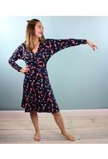 Sarah Bibb Whitney Dress - Marais