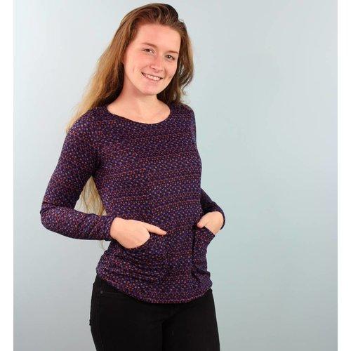 Sarah Bibb Mason Sweatshirt - Gilly