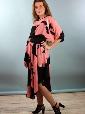 Sarah Bibb Sarah Dress - PS Floral