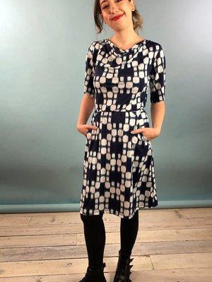 Sarah Bibb Jenni Dress s/s - Sync