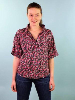 Sarah Bibb Jessica Top - Scape