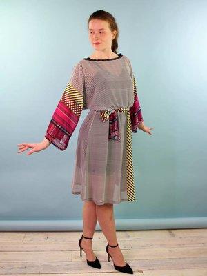 Sarah Bibb Bianca Dress - Studio