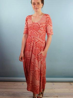 Bel Kazan Amela Dress