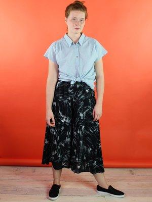 Sarah Bibb Trista Wide Leg - Pulse