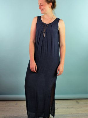 Natalie Dress - Midnight