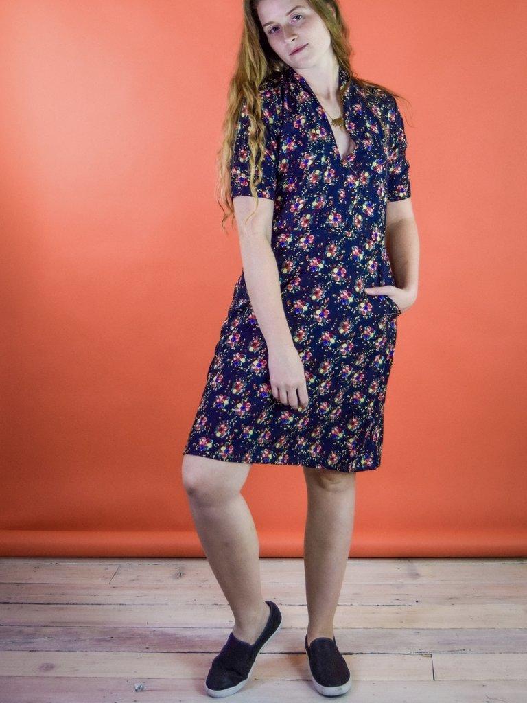 Sarah Bibb Midge - Darling