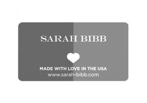 Sarah Bibb