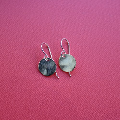 Stowaway Viv Earrings - Multiple