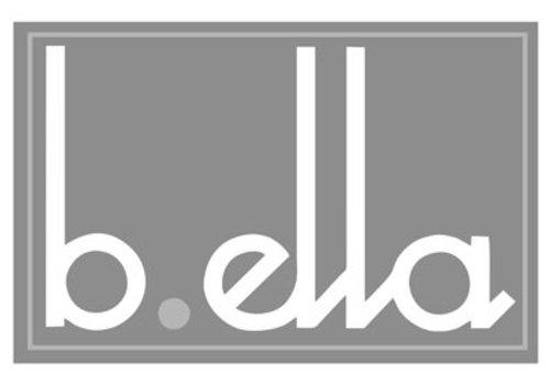 B. Ella