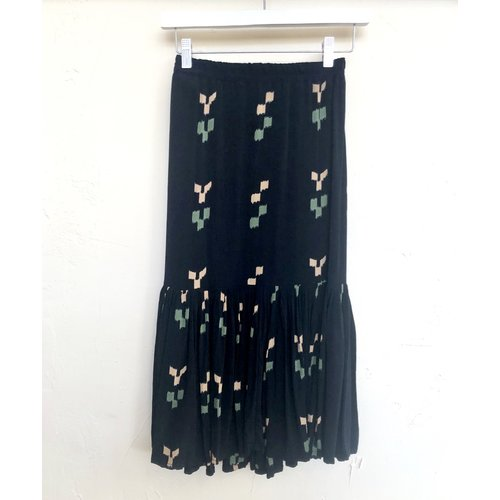 Sarah Bibb Moreau Skirt -Banning G