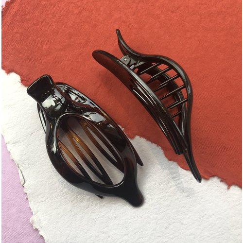 Sorca Ovaline Claw - Multi
