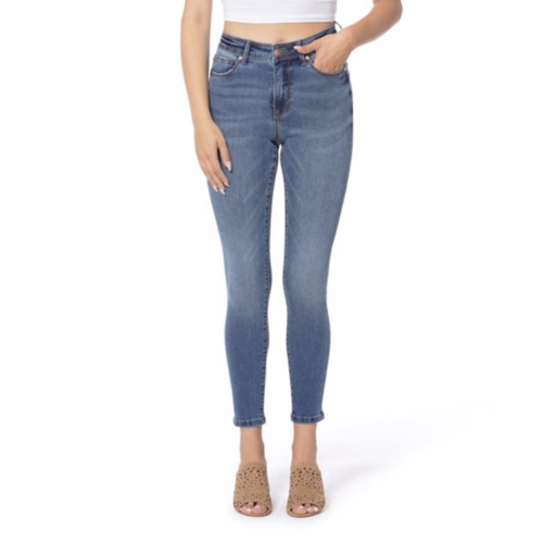Lola Alexa Skinny Jean - First Light