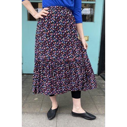 Sarah Bibb Moreau Skirt - Fete