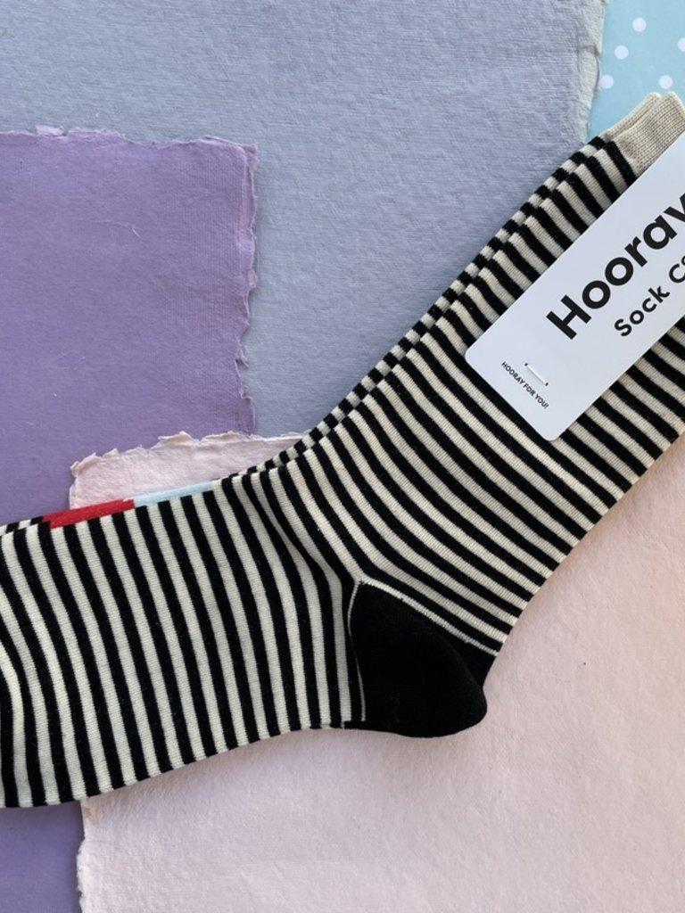 Hooray Cole Socks