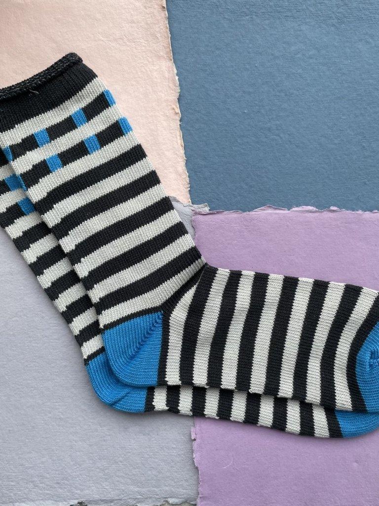 Hooray Unisex Socks - Hummel