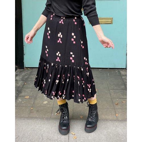Sarah Bibb Moreau Skirt - Banning P