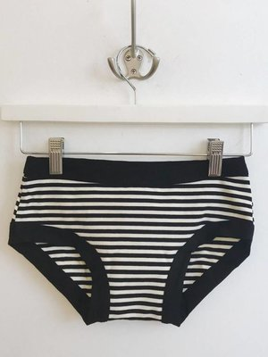 ThunderPants Hipster - JH Stripe