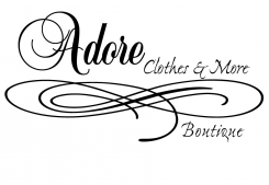 Adore Clothes & More Boutique