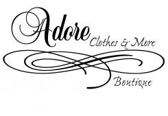 Adore Clothes & More Boutique