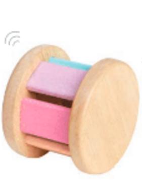 Plan Toys Roller 5255