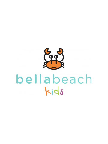 Bella Beach Kids Gift Card Gift Card $25.00 and Up