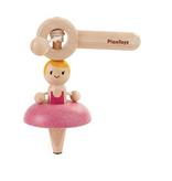 Plan Toys Ballet Top 5194