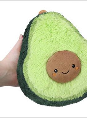 Squishable Mini Comfort Food Avocado