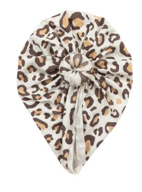 Angel Dear Leopard Norma Headwrap