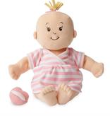 Manhattan Toy Baby Stella Peach Doll 152420