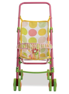 Manhattan Toy Baby Stella Stroller 117440 MAIL DELIVERY ONLY