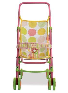 Manhattan Toy Baby Stella Stroller 117440