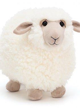 Jellycat Rolbie Sheep Medium