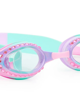 Bling2O Goggles-Ombre Praline Pink