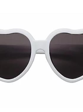 Teeny Tiny Optics Bebe Baby Heart Sunglasses MORE COLORS