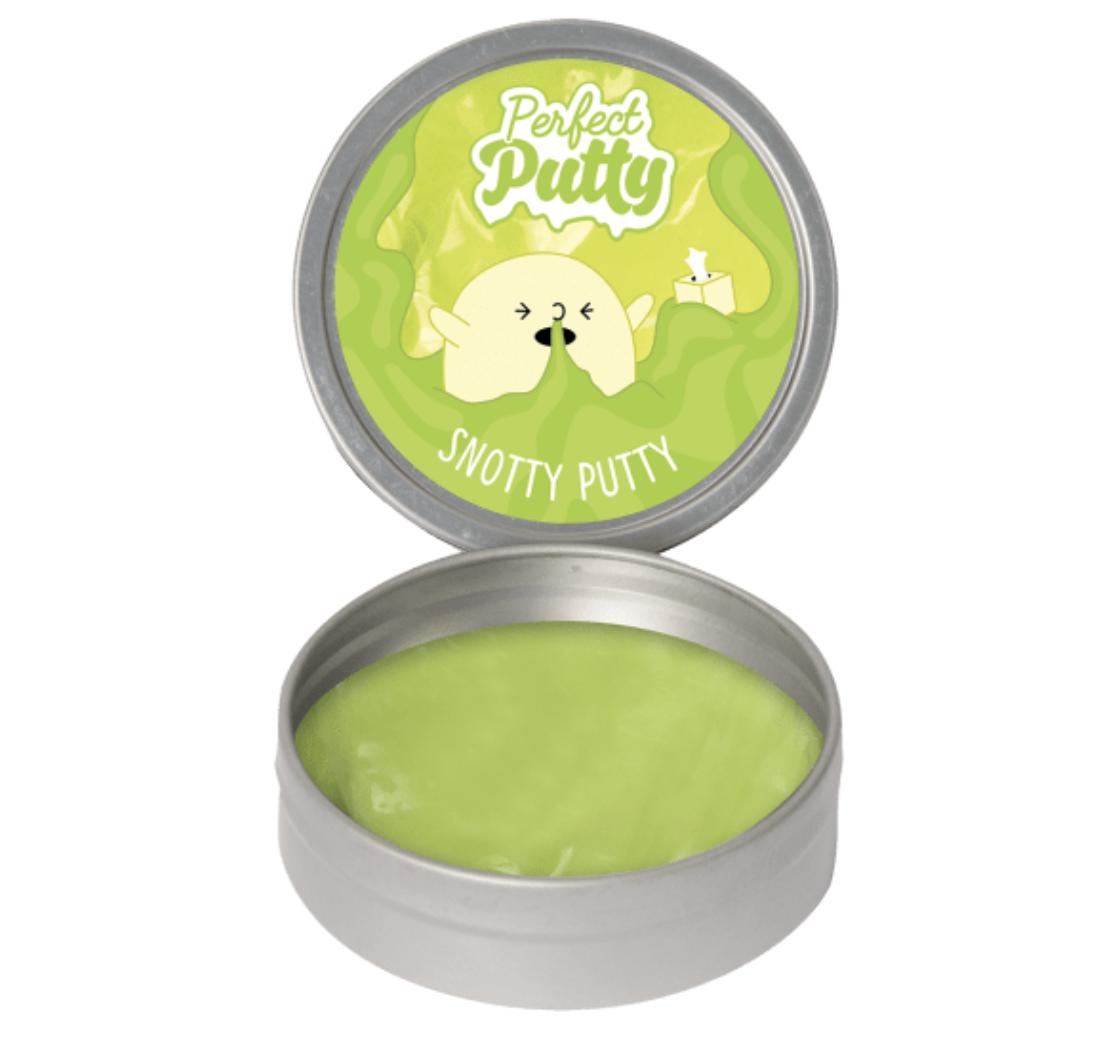 Iscream 770-008 Snotty Putty