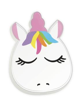 Iscream 745-070 Unicorn Phone Charger