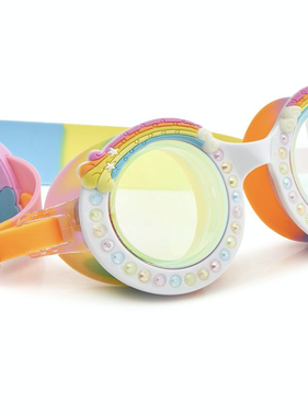 Bling2O Good Vibes Goggles