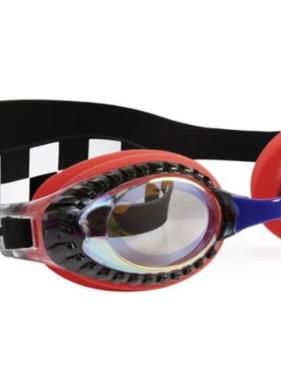 Bling2O RACE8B20 Drag Race Goggles