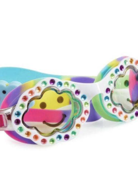 Bling2O CLOUD8G Cloud Nine Swim Goggles