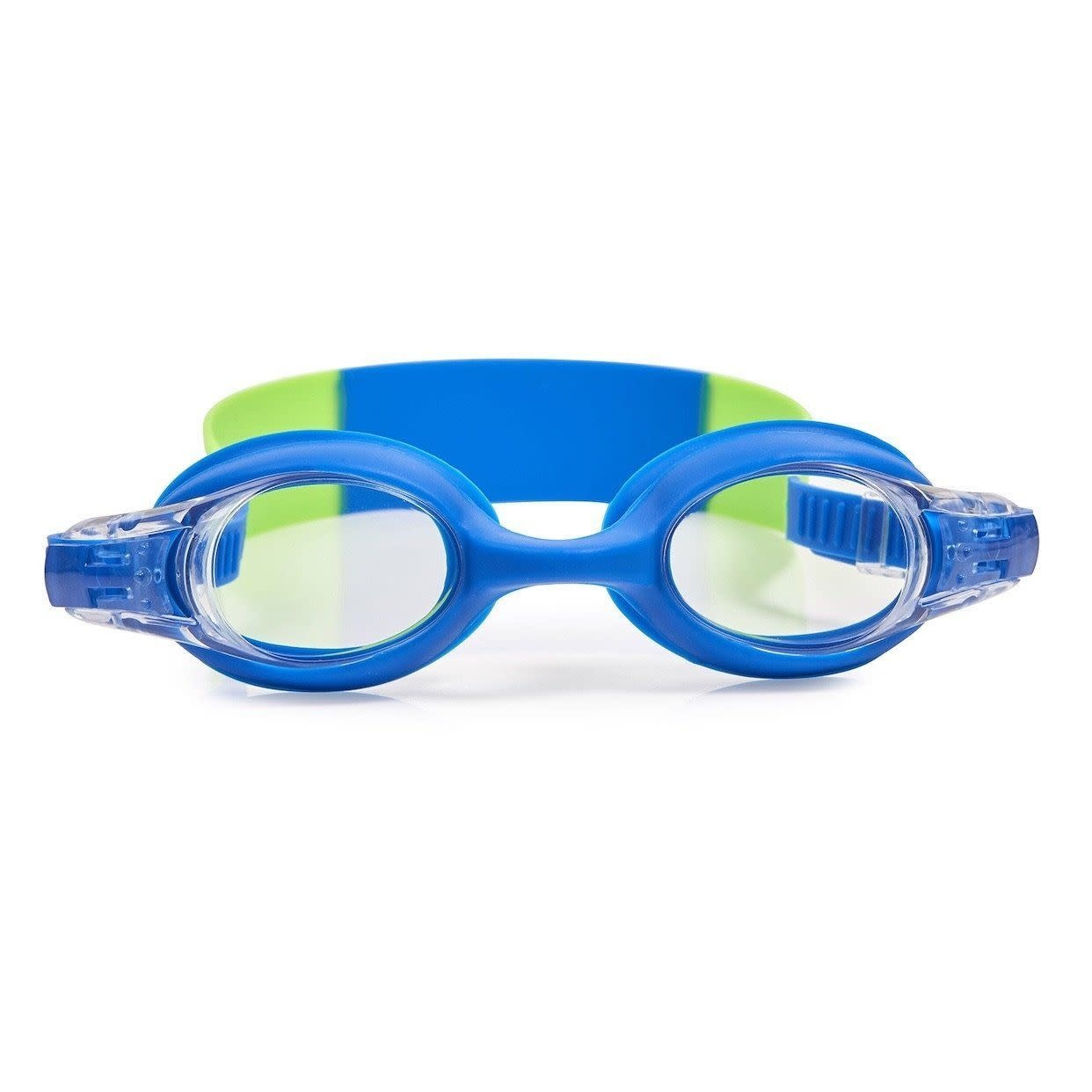 Bling2O Itzy Goggles
