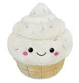 Squishable Soft Serve Ice Cream