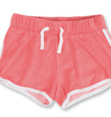 Shade Critters ST05D-CRL Terry Short Coral