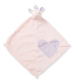 Angel Dear Unicorn Blankie 1188