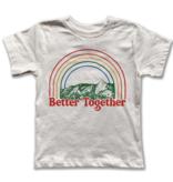 Rivet Apparel Better Together Tee