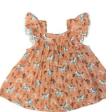 Mimi & Maggie 80476 Lucky Day Dress